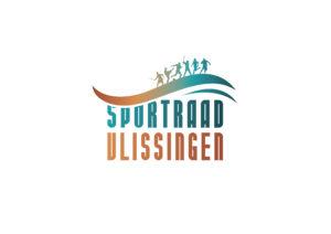 Sportraad Vlissingen