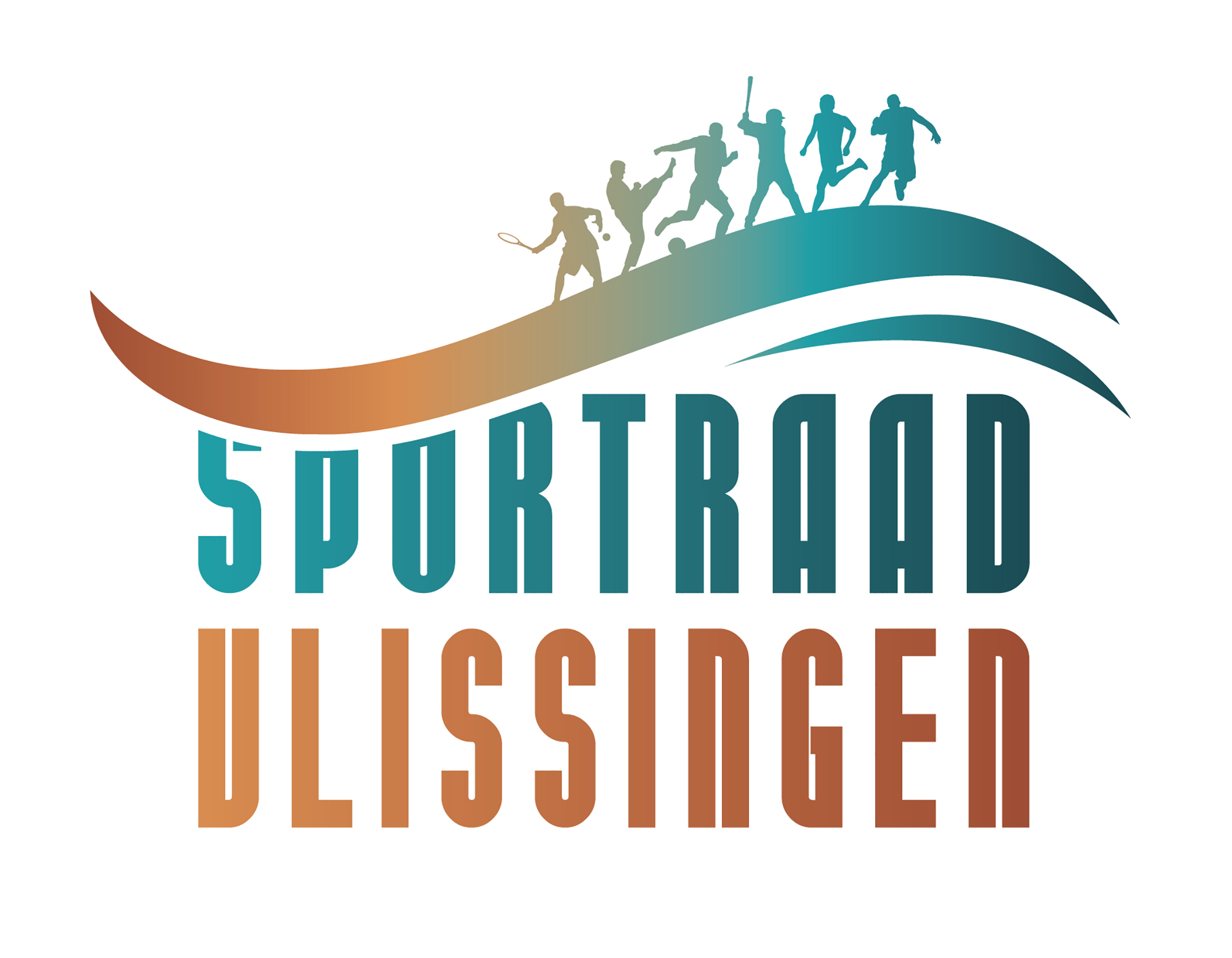 Sportraad Vlissingen